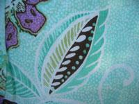 cuinn_leaf.jpg