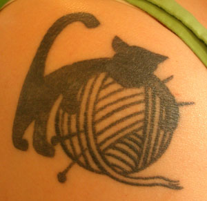 kitty_yarn_tattoo.jpg